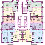plan_14-22.png нойланд