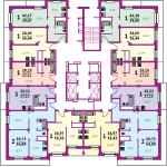 plan_23-25.png  нойланд