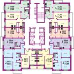 plan_9-13.png нойланд